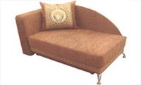 купить диван в донецке днр