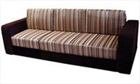 Купить мягкий диван-уголок в Донецке