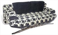Где купить мягкую мебель в Донецке