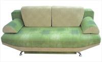 куплю диван в Донецке недорого