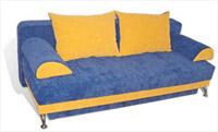Купить диван в Донецке по цене производителя