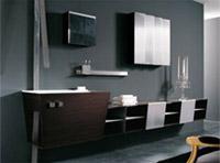 Донецк Заказать изготовление мебели в ванную комнату