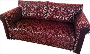 <b>Мягкий диван &quot;Марсель&quot;, ТМ &quot;Феникс&quot;</b>