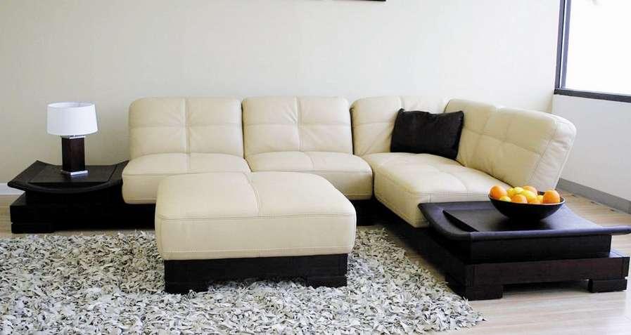 Мебель донецк фото